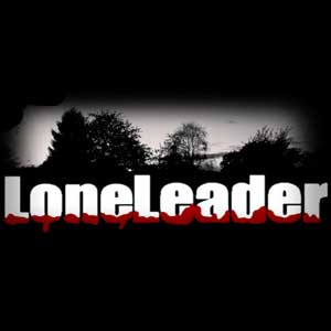 Buy Lone Leader CD Key Compare Prices