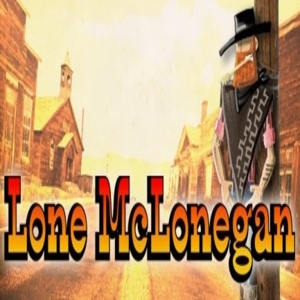 Buy Lone McLonegan A Western Adventure CD Key Compare Prices