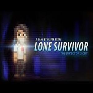 Lone Survivor The Director's Cut