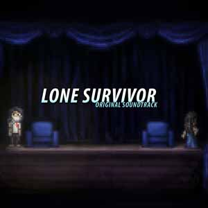 Buy Lone Survivor The Directors Cut CD Key Compare Prices