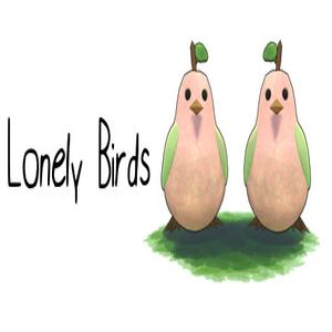 Lonely Birds