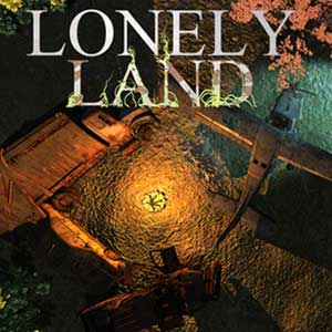 Buy Lonelyland VR CD Key Compare Prices