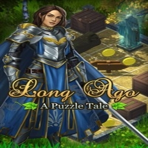 Buy Long Ago A Puzzle Tale Xbox One Compare Prices