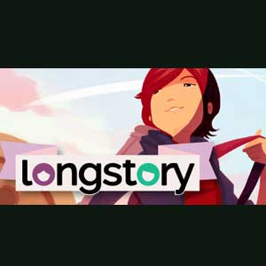 Buy LongStory CD Key Compare Prices