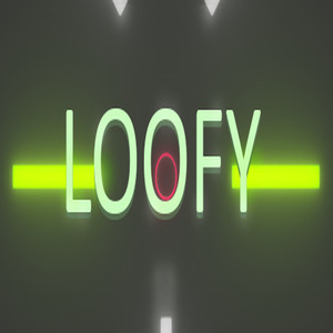 Buy Loofy CD Key Compare Prices