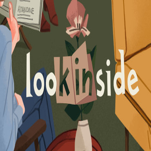 Buy looK INside CD Key Compare Prices