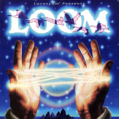 Buy LOOM CD Key Compare Prices