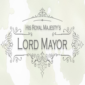 Buy Lord Mayor CD Key Compare Prices