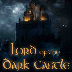 Buy Lord of the Dark Castle CD Key Compare Prices