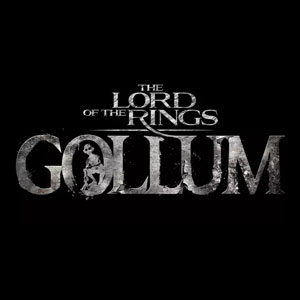 Buy Lord of the Rings Gollum Xbox Series X Compare Prices