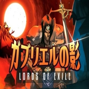Lords of Exile