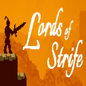 Lords of Strife