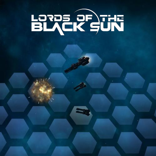 Buy Lords of the Black Sun CD Key Compare Prices