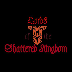 Buy Lords of the Shattered Kingdom CD Key Compare Prices
