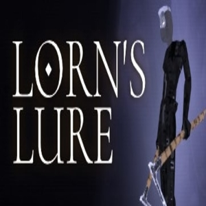 Lorn's Lure