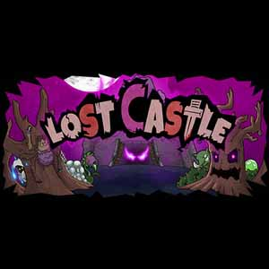 Buy Lost Castle CD Key Compare Prices