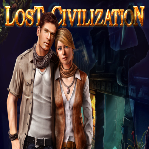 Buy Lost Civilization CD Key Compare Prices