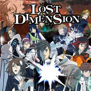 Buy Lost Dimension PS3 Game Code Compare Prices