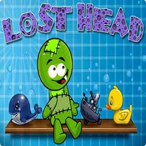 Buy Lost Head CD Key Compare Prices