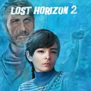 Buy Lost Horizon 2 CD Key Compare Prices