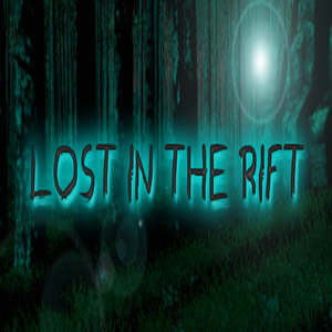 Lost in the Rift Reborn
