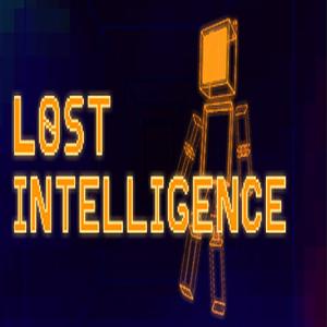 Lost Intelligence