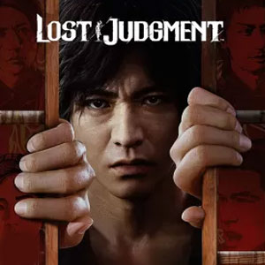 Buy Lost Judgment Xbox One Compare Prices