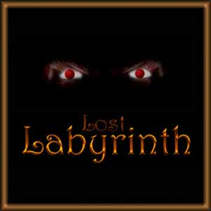 Buy Lost Labyrinth CD Key Compare Prices