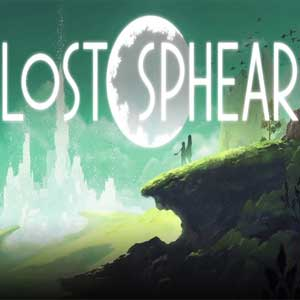 Buy Lost Sphear Nintendo Switch Compare prices