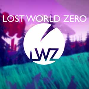 Buy Lost World Zero CD Key Compare Prices