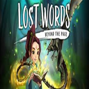 Lost Worlds Beyond the Page