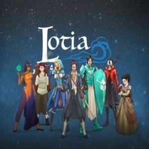 Lotia