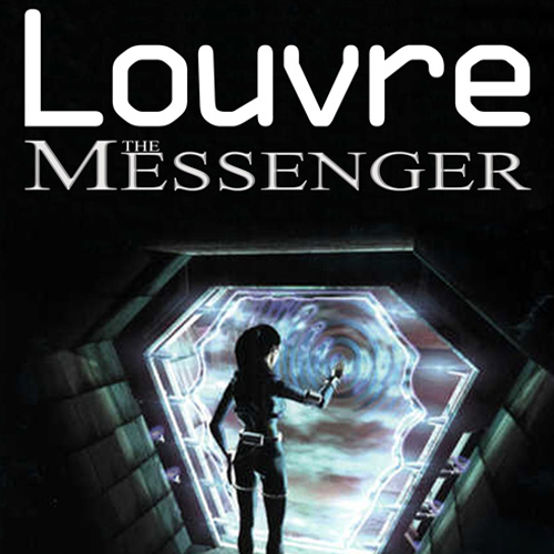 Buy Louvre The Messenger CD Key Compare Prices