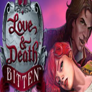 Love And Death Bitten