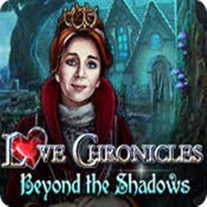Love Chronicles Beyond The Shadows