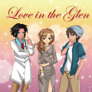 Buy Love in the Glen CD Key Compare Prices
