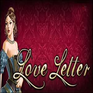 Buy Love Letter CD Key Compare Prices