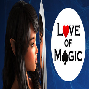 Buy Love of Magic CD Key Compare Prices