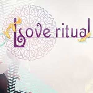 Buy Love ritual CD Key Compare Prices