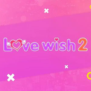 Buy love wish 2 CD Key Compare Prices