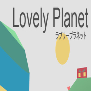 Buy Lovely Planet PS4 Compare Prices