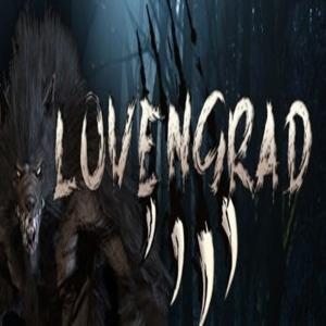 Lovengrad VR