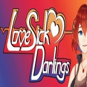 LoveSick Darlings