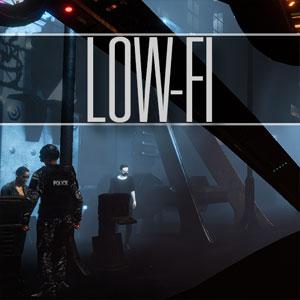 LOW-FI
