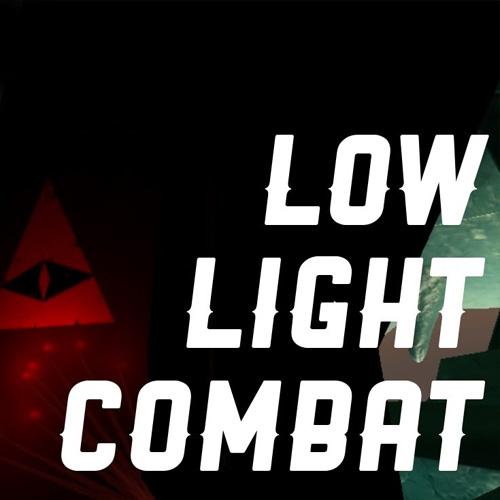 Low Light Combat