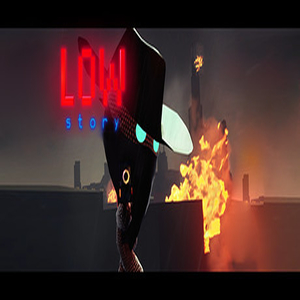 Buy Low Story CD Key Compare Prices