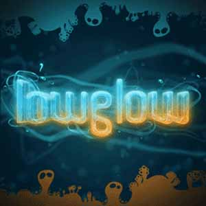 Buy Lowglow CD Key Compare Prices