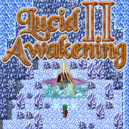 Buy Lucid Awakening 2 CD Key Compare Prices