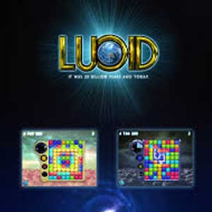 Buy Lucid CD Key Compare Prices