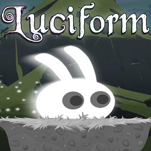Luciform